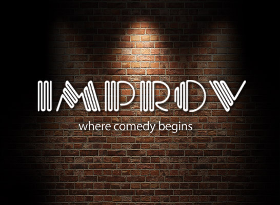 Brea Improv Comedy Club's style is business casual, so formal wear should be left on the hanger.A parking garage is located just steps away from Brea Improv Comedy Club.A visit to Brea Improv Comedy Club will set you back less than $30 per person, so Price: $
